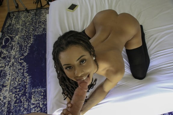 Anal Queen 3 (Cali Babe) - 24 Pics