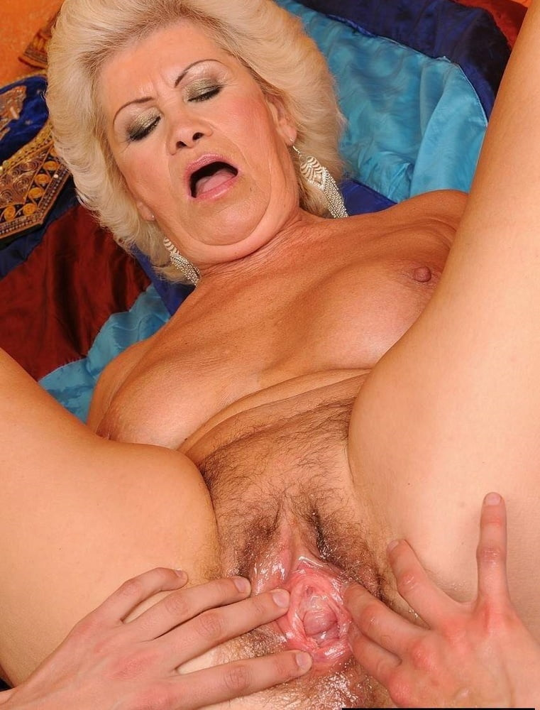 Fat Asian Granny Uncensored Squirt Full Porn