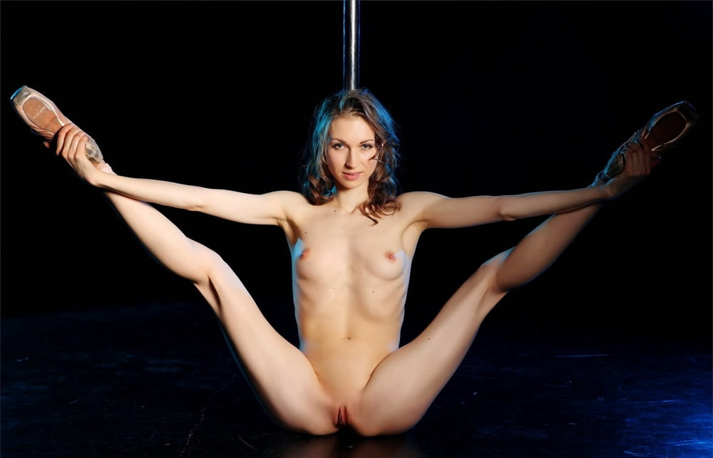 nude-girl-dancer-video-pretty-young-model-pics
