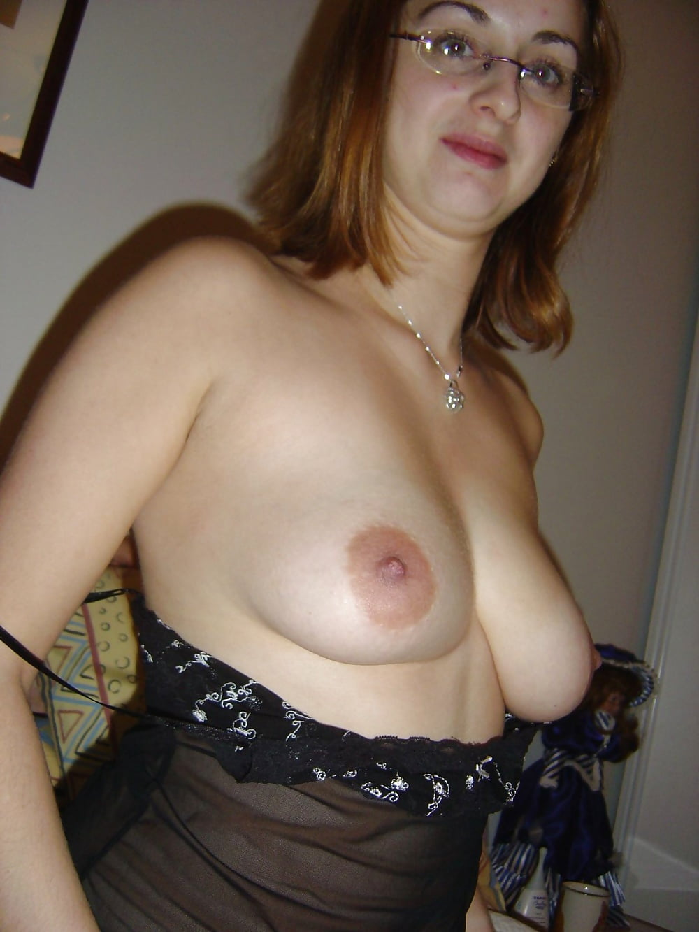 Chubby Mature French Milf Celine 3 - 53 Pics  Xhamster-7062