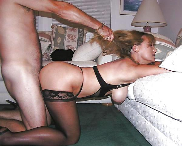 Pussy house wife abusive sex