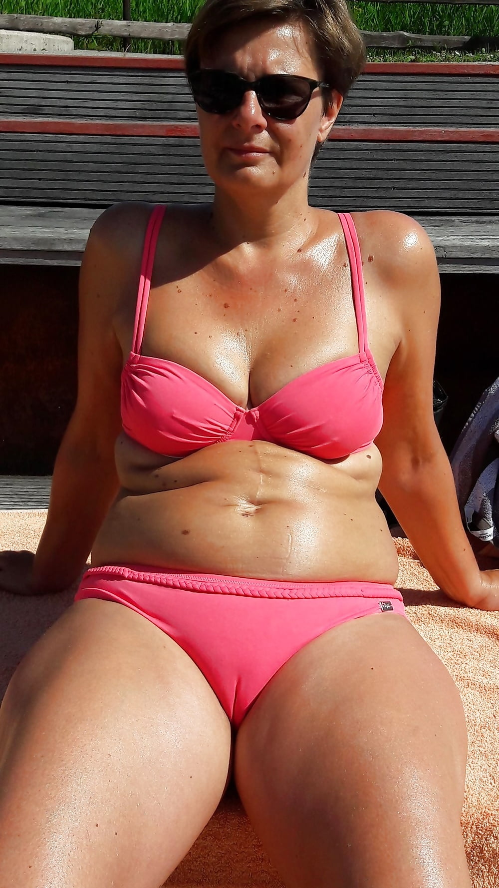Hairy pussy bikini amateur, the hague russian embassy