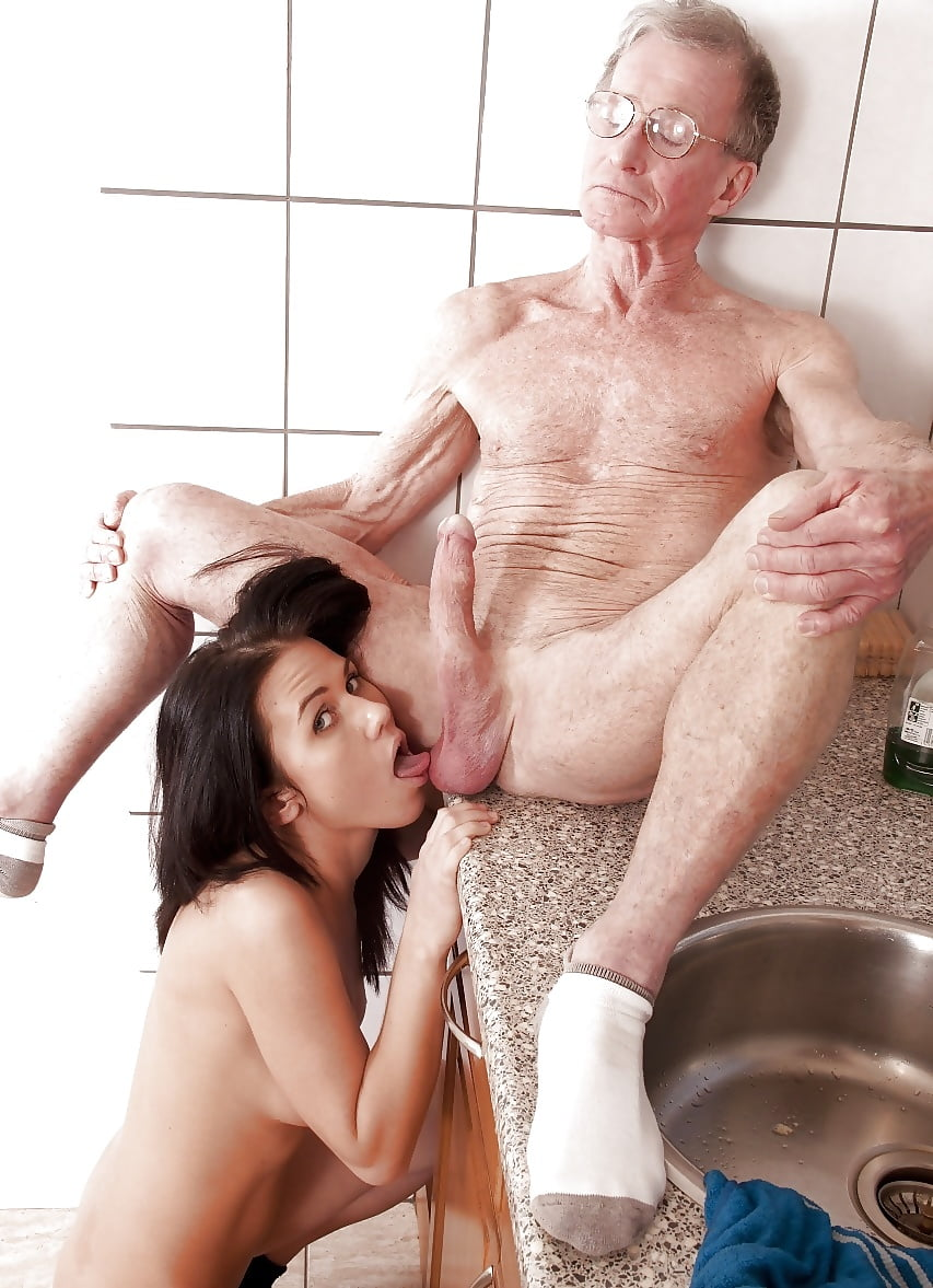women-fuking-fresh-young-fuck-oldman