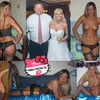 Clothed Unclothed Daughters with Dads