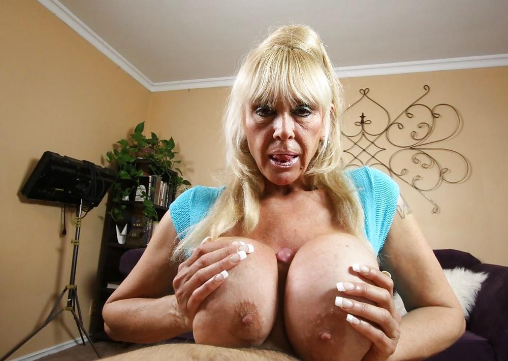 Mature big boob handjob tube, bihari villege nude women pic
