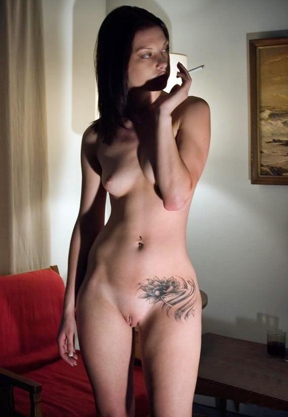 Asian Nudes, Naked Asian Women, Hot Asian Girls