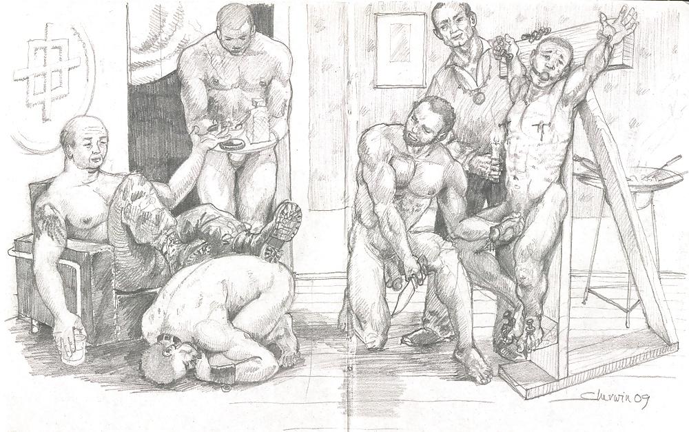 Pron nude male torture porn tubes phillipines