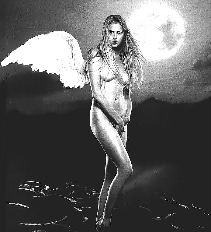 estella-warren-hot-nude-photos-chunky-girl-pics
