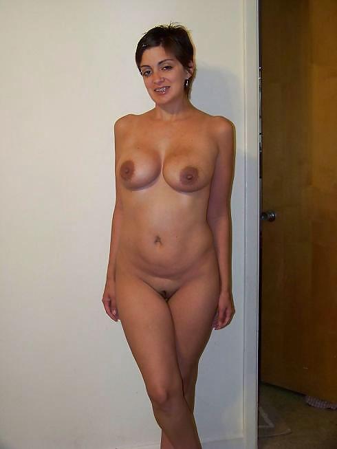 Член больше домашнее фото голая дагестанка другим