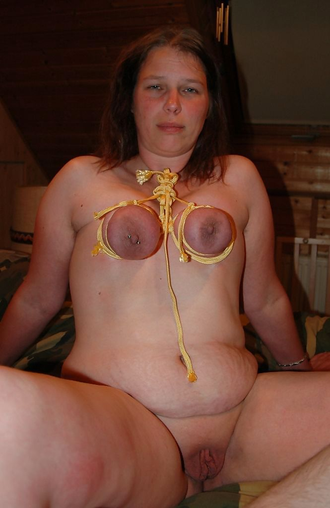 Milf Mature Slaves Tits Torture 2 - 64 Pics  Xhamster-8952