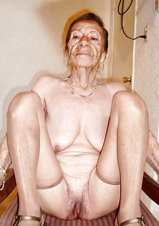 Bikini Naked Old Slut Pics Photos