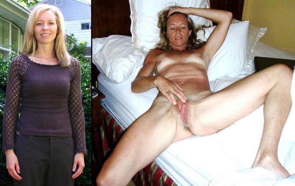 Granny Undressing And Masturbating Xxx