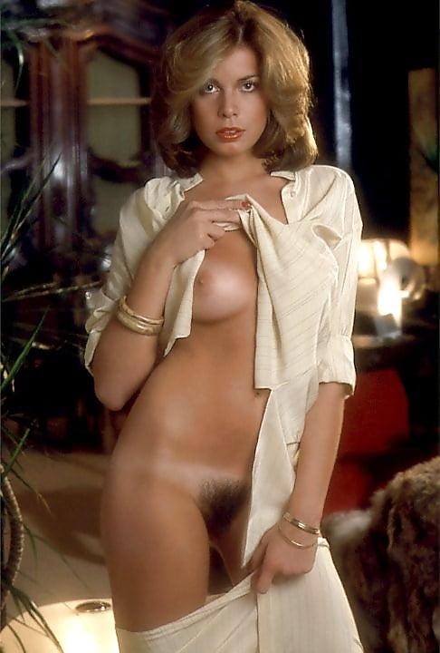 Lisa naked strongsville