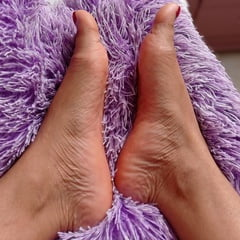 Feetand Soles