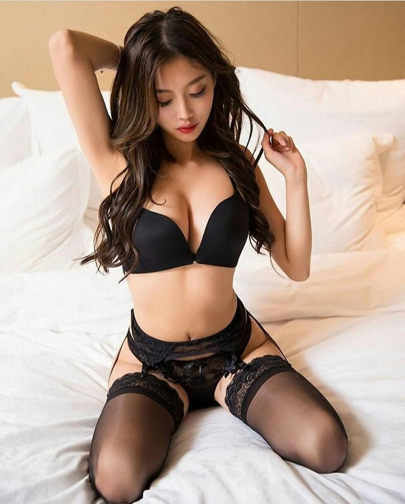 Mix Asian (Sexy Part VIII) to 0800