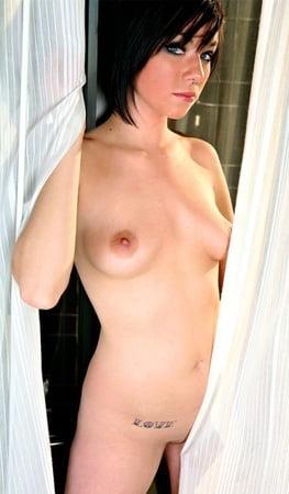 Sex Tina Lopez Naked Photos Pictures