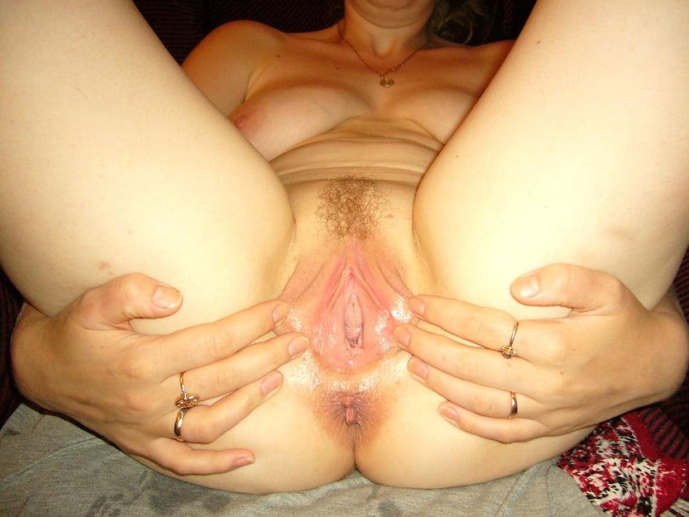 Camron diaz porn movie amateur milf first time anal