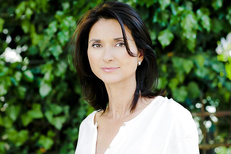 German actress Petra Einhoff - 8 Pics - xHamster.com