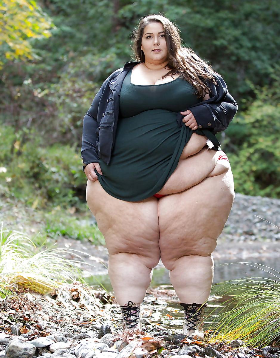 Мега толстухи фото, порно фото подвешивание члена