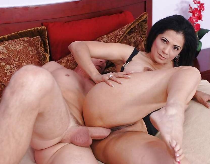 Tiana rose porn 11