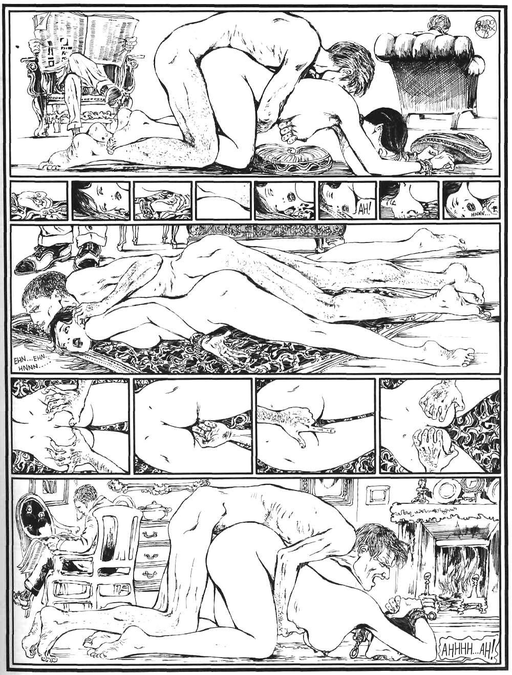 читать онлайн все о мастурбации