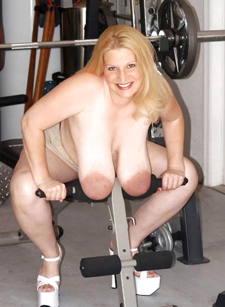 Celebrity small heavy nude women amateur