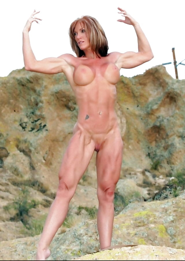 Fitness strength training workout bodybuilding concept background