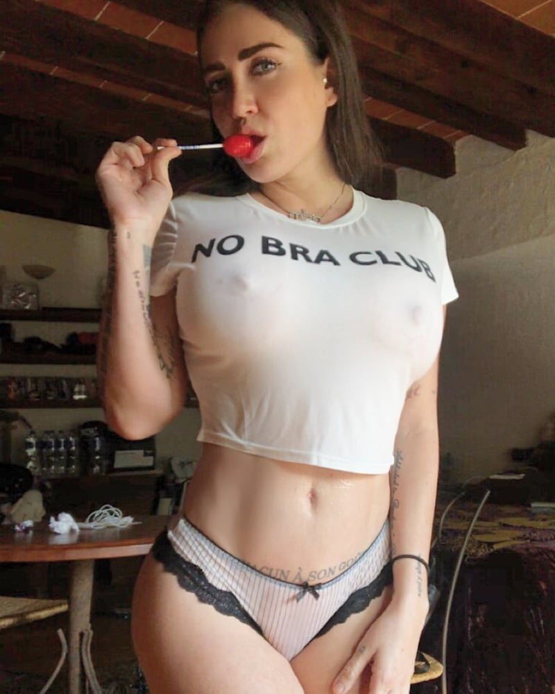 Celia Lora Nude New Leaked Videos and Naked Photos! 47