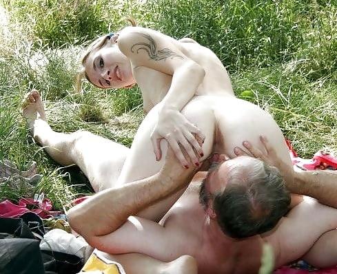 старики и секс на природе видео по русски наконечники
