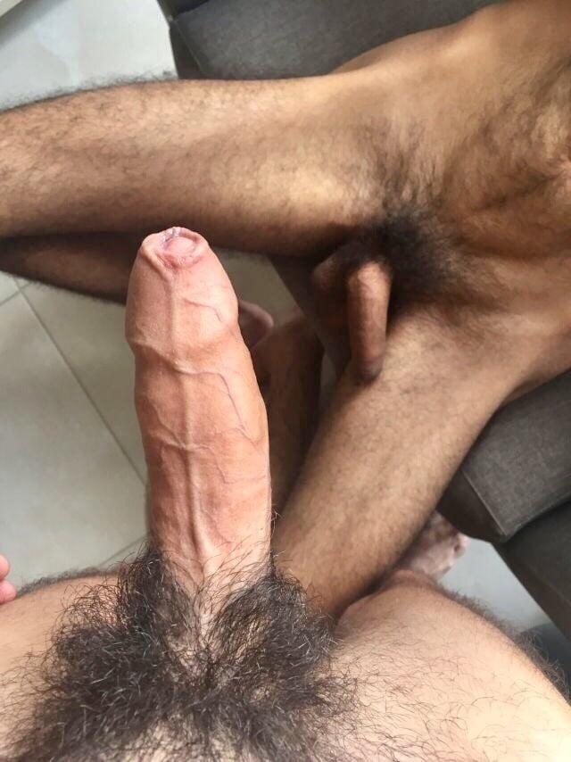 Download Free Mobile Boy Big Photos Cumshot Gay Big