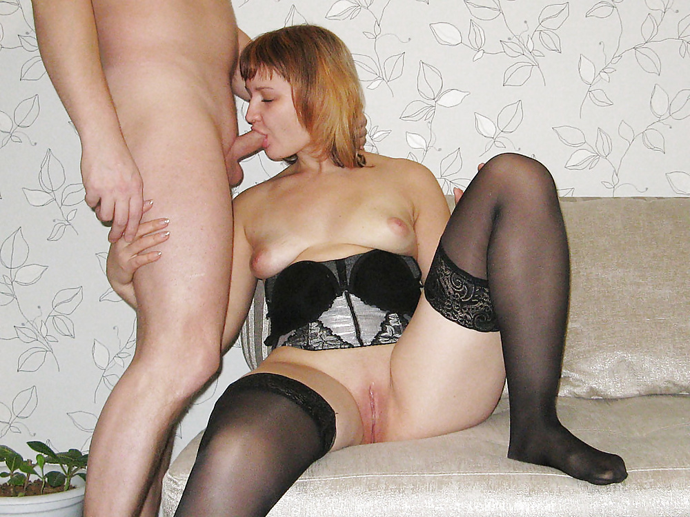 Домашнее секс фото зрелых замужних женщин каталог