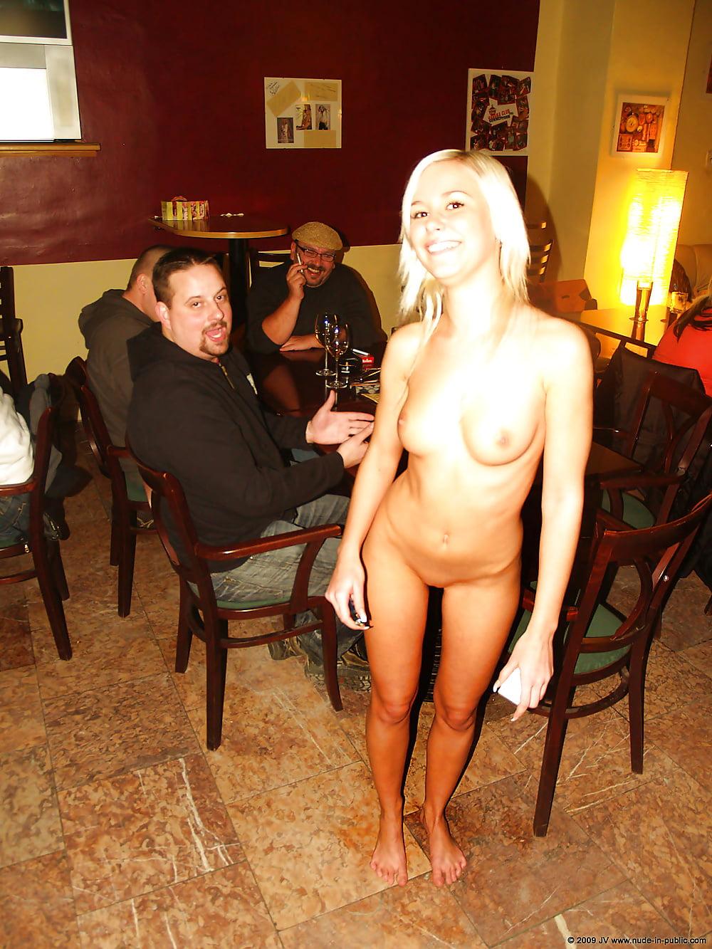 Nude male dressed female-6560