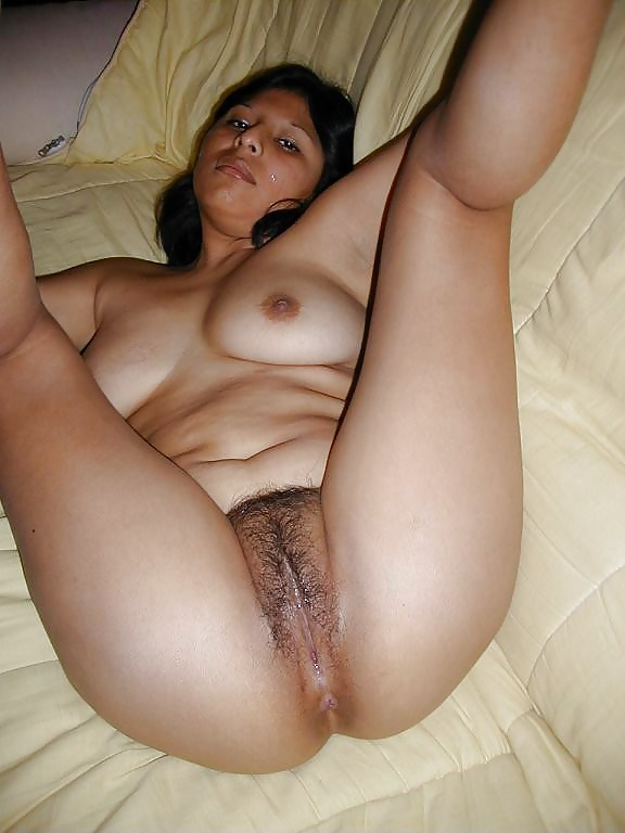 Nepali Pussy Fuck Photos