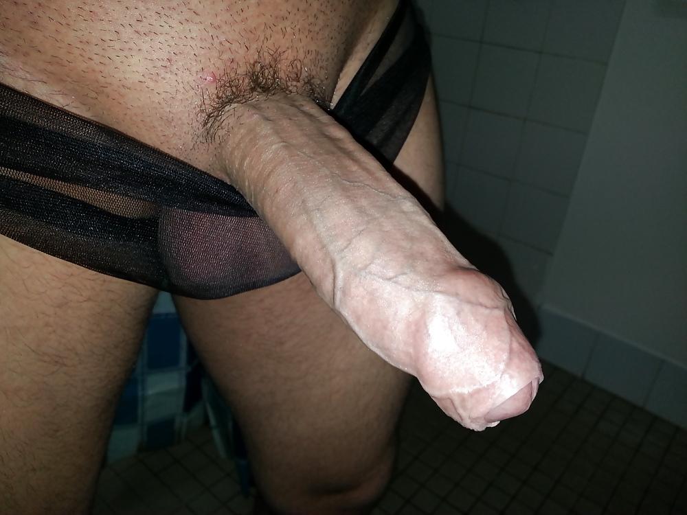 Australien porno