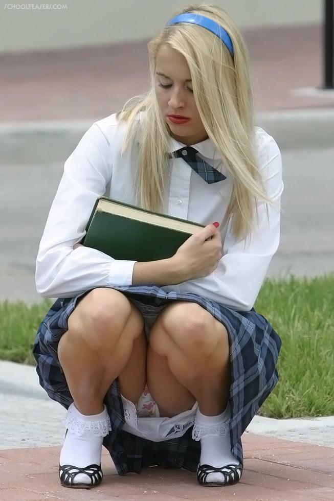 girls-wearing-school-uniform-pics-upskirt-teen-sex-bikni