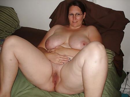 indian virgin girl hairy porn