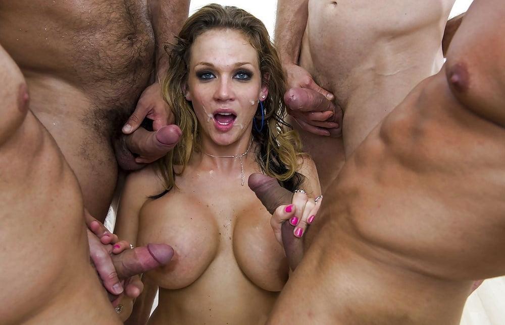 hardcore-porno-bitch-sissy-bois-nude-tumview