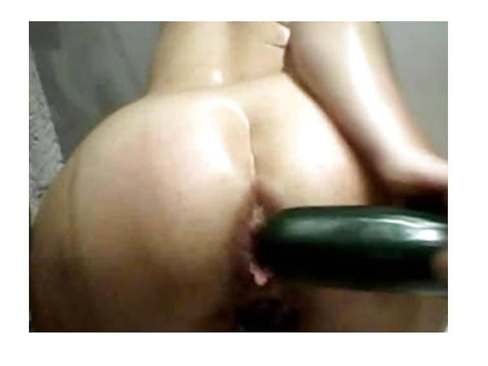 порно камера в жопе анальный