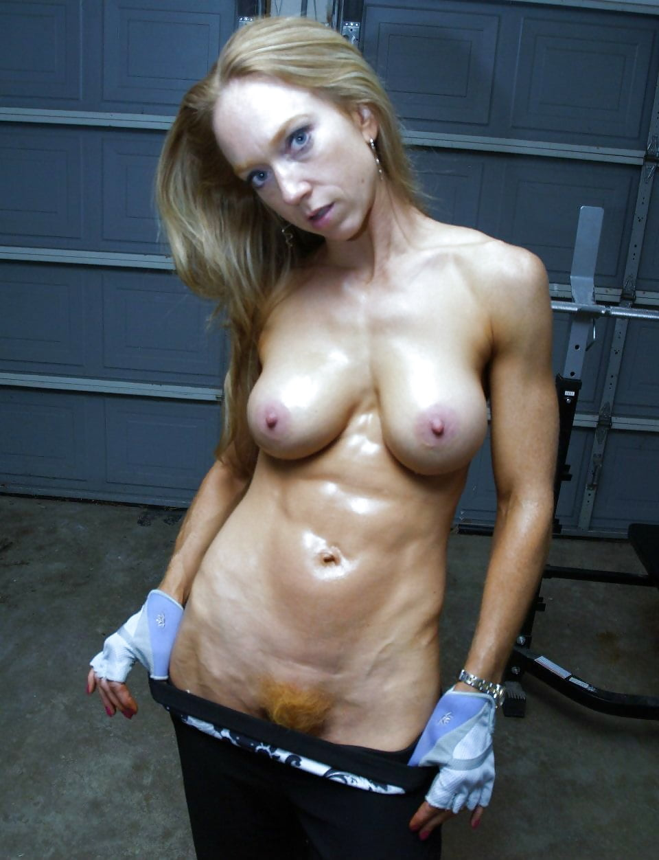 music-amateur-abs-tits-naked-bib