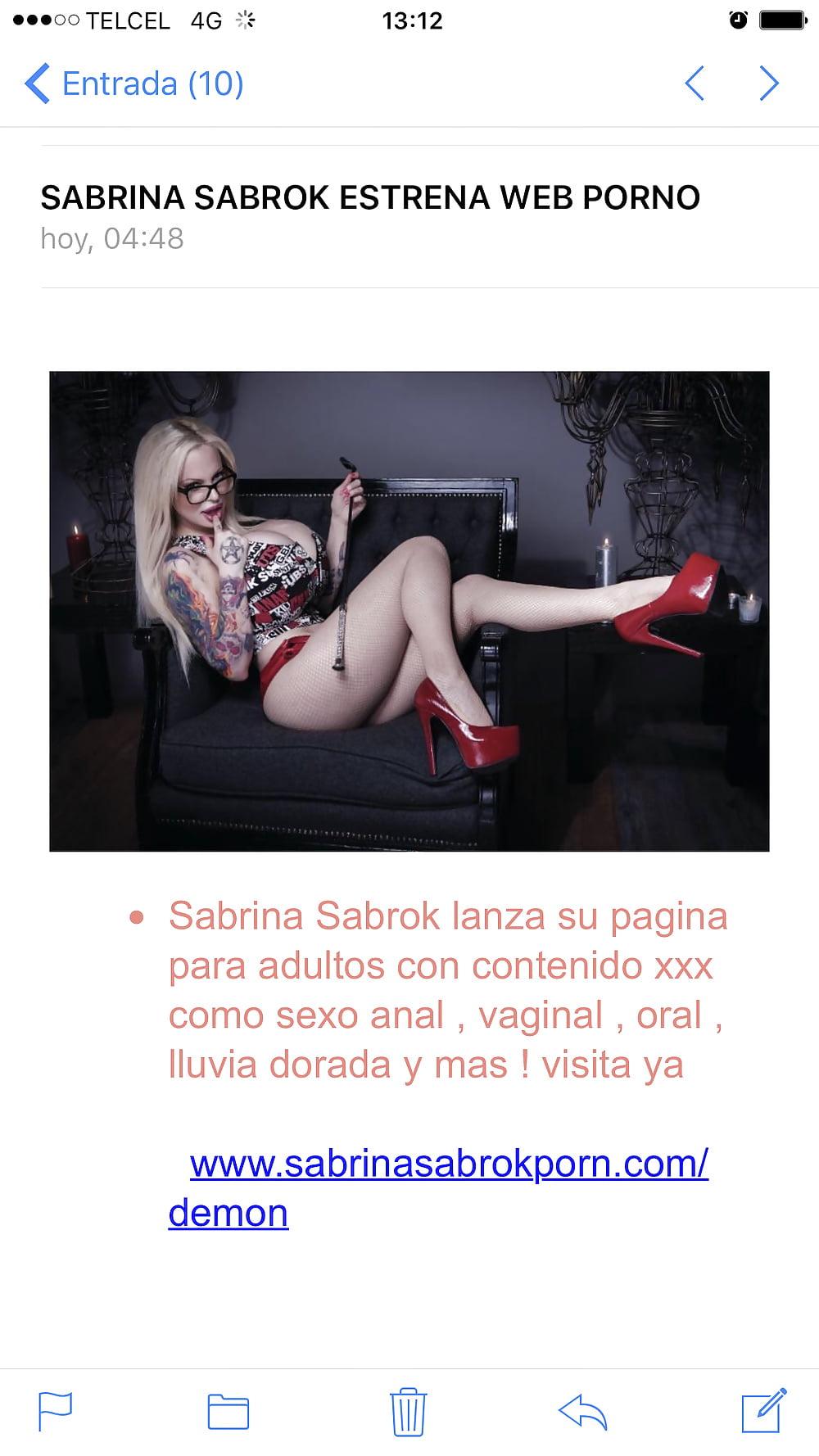 meilleur ébène lesbienne porno sites