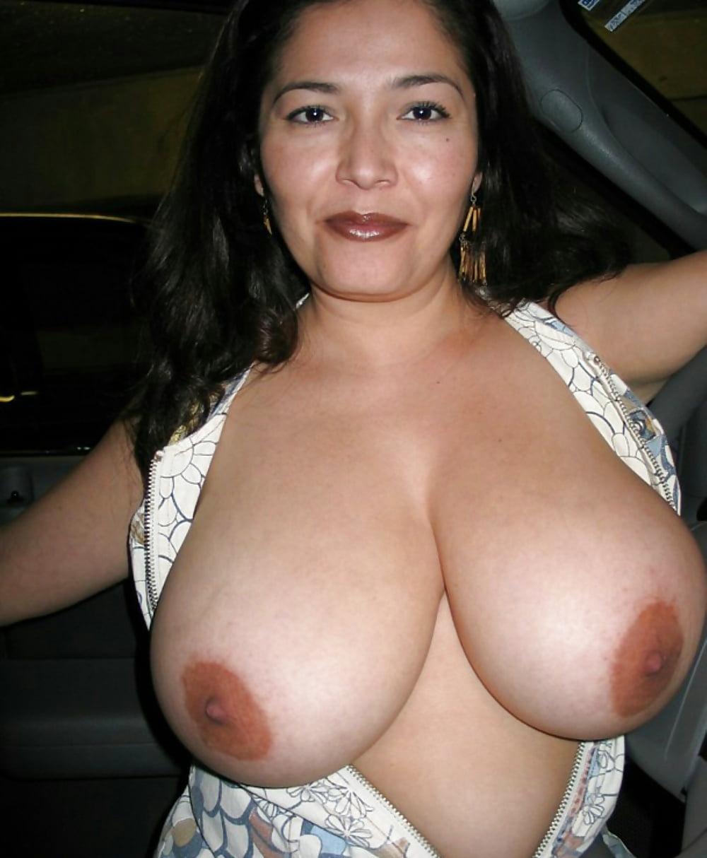 Big Tits Huge Breast Latina