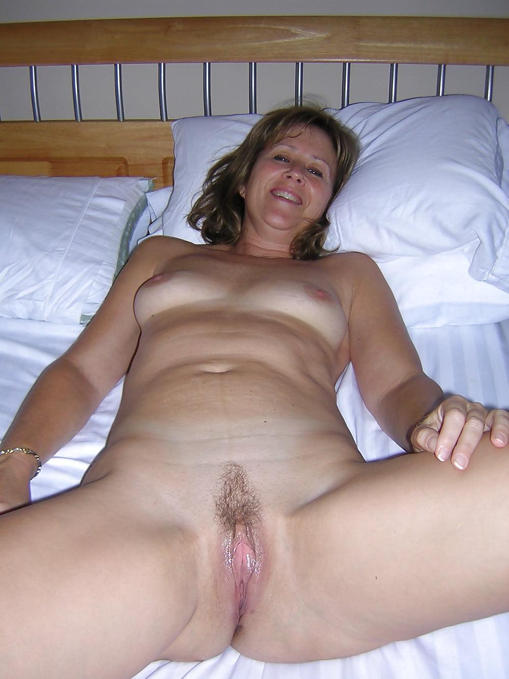Sexy Nude Wife Fap Pics