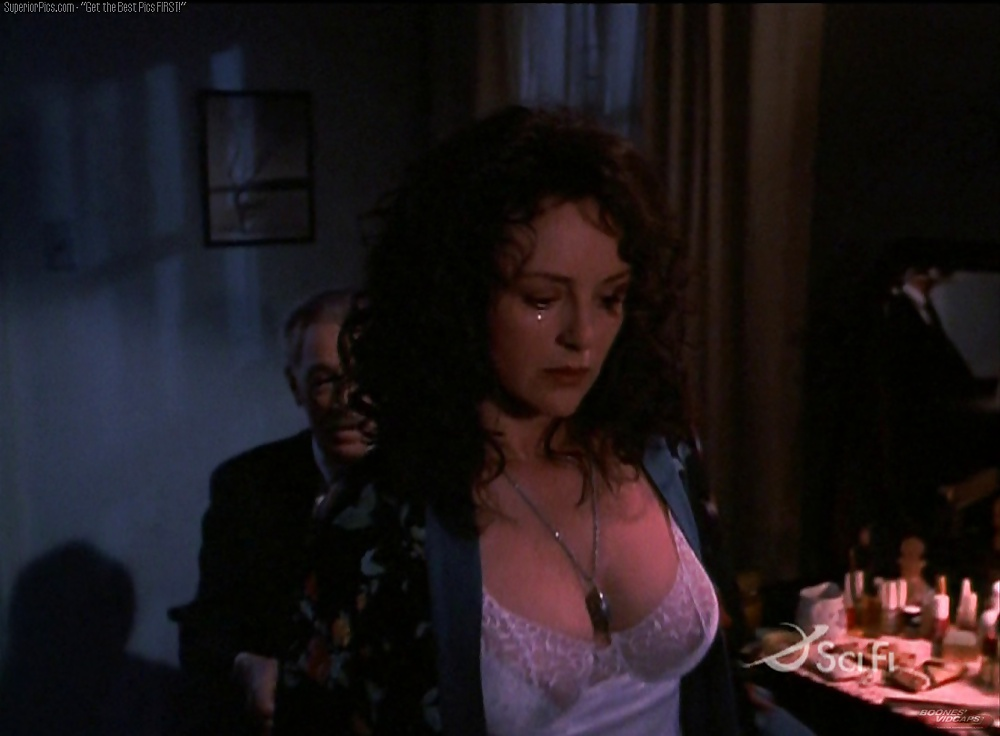 See and save as bonnie bedelia culkin porn pict