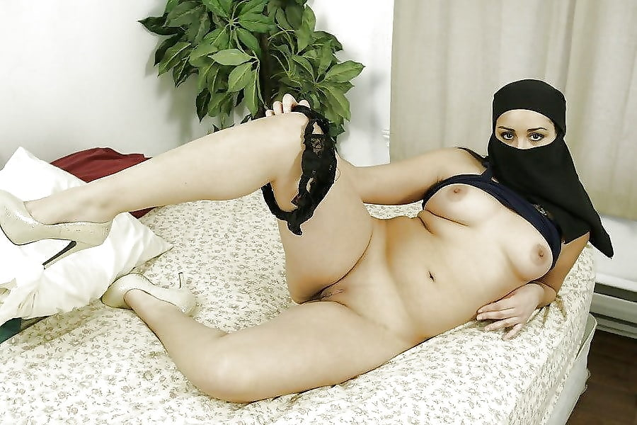 naked-girls-saudia-fucking-woman-amarican