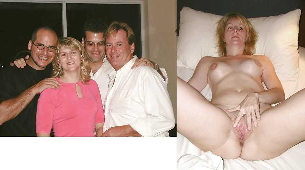 Rubber shemale porn
