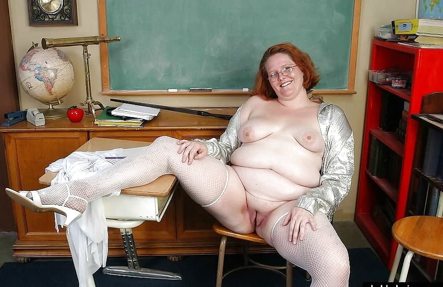 cosplay-old-naked-school-teachers-pussy-black-boob-sex