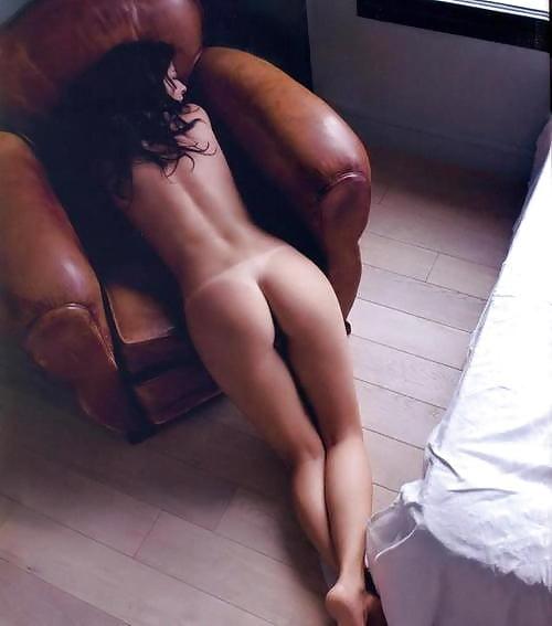 Jolis petits culs feminins - 104 Pics