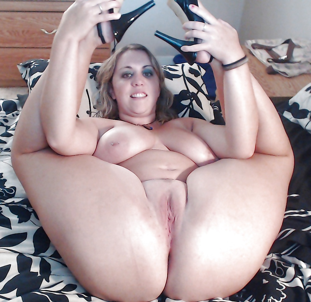 Chubby tanned porn — 13