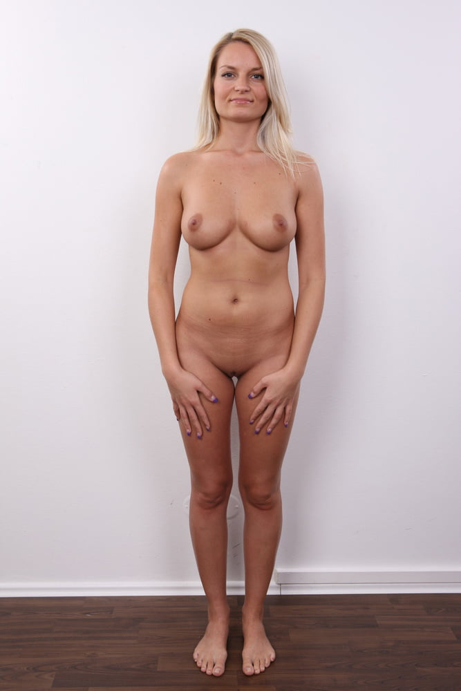 soccer-mom-casting-nude-ass-shakin-sex