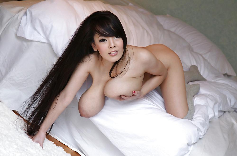 Hitomi tanaka milky nudes scoreland